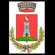 Logo Comune di Pace del Mela